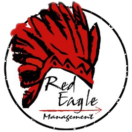 Red Eagle Management
